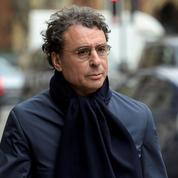 Alexandre Djouhri: la justice britannique ordonne son extradition vers la France