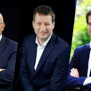 Européennes, Ciotti contre Estrosi, Chevènement... Les indiscrétions du Figaro Magazine