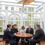 Échec du sommet de Hanoï: Pyongyang contredit la version de Washington