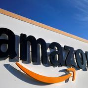 Amazon veut créer une nouvelle chaîne de supermarchés