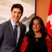 Les affaires troubles de SNC Lavalin font trembler le Canada
