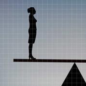Les 3 chiffres de l'inégalité salariale entre les hommes et les femmes