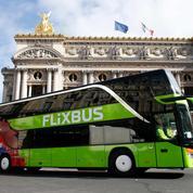 FlixBus va racheter Eurolines et Isilines