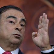 Carlos Ghosn autorisé à sortir de prison, trois mois après son arrestation