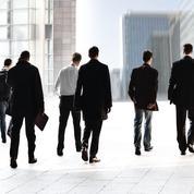 Temps partiel, CDI, chômage... Les chiffres-clés du marché du travail en 2018