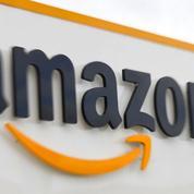 Comment des livres conspirationnistes profitent des algorithmes d'Amazon
