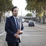 Mahjoubi confirme sa candidature à la mairie de Paris et se fait tancer par Philippe