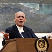 Les talibans entrevoient la victoire en Afghanistan