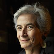 Véronique Fayet: «Les gens en souffrance veulent être utiles»