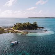 Aux Philippines, Siargao: laboratoire du tourisme durable