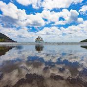 Tendances: nos plus beaux voyages en bateau et au bord de l'eau