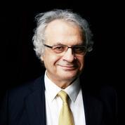 Amin Maalouf: «Du choc au suicide des civilisations?»