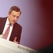 La BCE exerce une répression financière inique sur l'épargnant