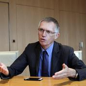 Carlos Tavares veut revoir la gouvernance de la filiale chinoise de PSA