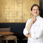 Adeline Grattard, créatrice de l'année