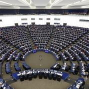 «Le Parlement européen doit rester à Strasbourg, et non déménager à Bruxelles!»