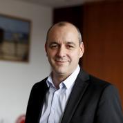 Pourquoi Laurent Berger ressort gagnant de la crise des «gilets jaunes»