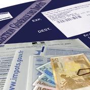 Le matraquage fiscal des plus aisés, issue inéluctable du grand débat?