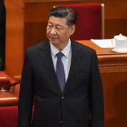 Xi Jinping veut plus d'idéologie communiste à l'école