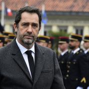 Violences à Paris: Christophe Castaner à l'heure des explications