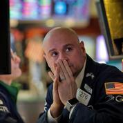 La Fed envisage une longue période de «patience» sur la hausse des taux
