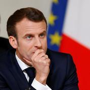 Âge de départ à la retraite: pourquoi Macron est contraint de se dédire…