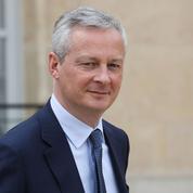 La taxe Gafa concerne 26 entreprises en France