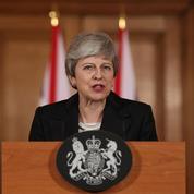 Brexit: un sommet pour dessiner les contours d'un éventuel report