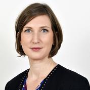 Des députés plaident pour un «Maastricht social»