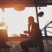 Coworking: les cafés sans alcool facturent à l'heure les travailleurs indépendants
