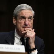États-Unis: fin de l'enquête russe, ses éléments clé possiblement connus ce week-end