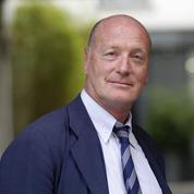 Renaud Girard: «Faut-il avoir peur de la Chine?»