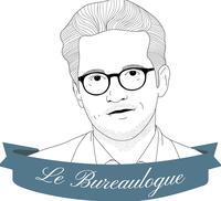 Crédit Studio Figaro. (DR).
