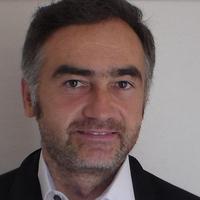 Nicolas Lecaussin