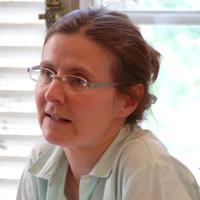 Agnès Benassy-Quéré