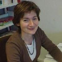 Emmanuelle Taugourdeau