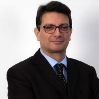 Michel Ruimy