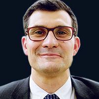 Philippe Deruelle