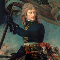 Dès le Directoire, Bonaparte juge nécessaire la création d'un service d'espionnage: ce sera le Bureau des affaires secrètes.