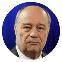 Jean-Michel Baylet (PRG)