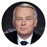 Jean-Marc Ayrault (PS)