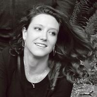 Astrid Dieterlen.