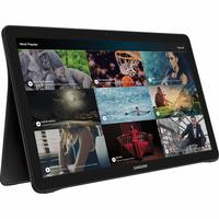 La Samsung Galaxy View