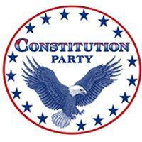 Le logo du Parti constitutionnaliste