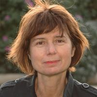 Corinne Bessis