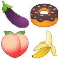 Certains emojis peuvent avoir un sens caché.
