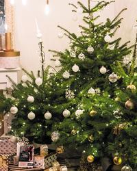 Ateliers Noël pour préparer les fêtes