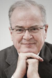 Christian Pierret.