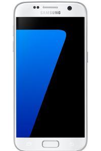 Le Galaxy S7