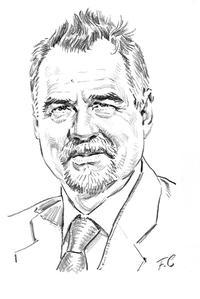 Éric Chaney est conseiller économique de l'Institut Montaigne.